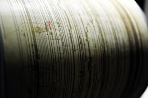 sismografo3_fg