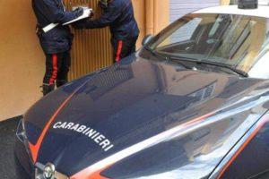 carabinieri_auto_1ftg