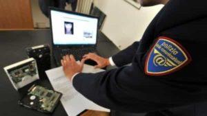 polizia-postale-6-2