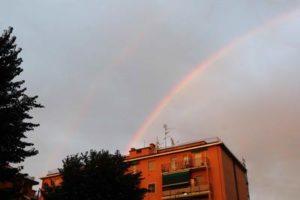 arcobaleno_ftg