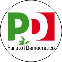 Assemblea Pd: Su congresso Renzi non tratta, Dem a un passo dalla scissione