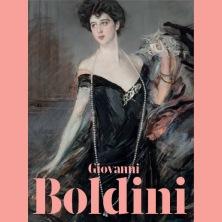 Giovanni boldini arriva in mostra al vittoriano a roma for Mostra boldini