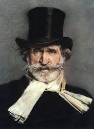 Giovanni Boldini Vittoriano