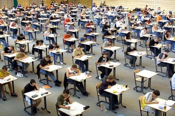 Concorso straordinario docenti 2020: requisiti, posti a concorso, domanda e prove d'esame