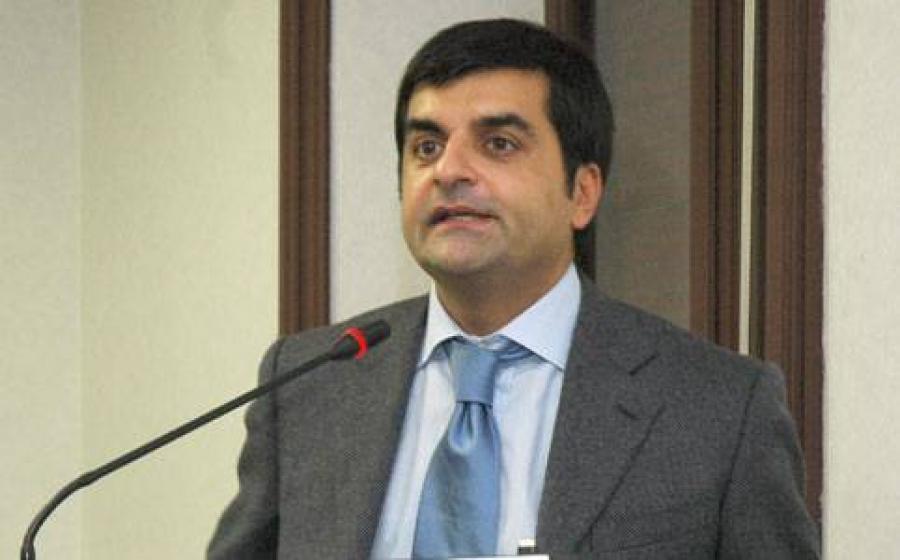 """Luca Palamara """"è solo la punta dell'iceberg"""": inchiesta parlamentare sulle cene con Pignatone e il Pd """"miracolosamente indenne"""""""