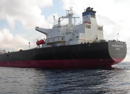Nave nato in soccorso della montecristo progettoitalianews for Largo somalia
