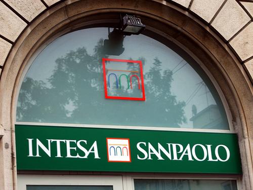 Ubi Banca, Intesa San Paolo lancia Opa