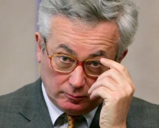 """Alla d'Annunzio il convegno: """"Il futuro dell'economia europea tra luci ed ombre"""" """""""