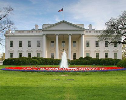 Usa: Naufraga in Senato proposta dem aumento salario minimo