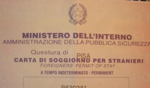 https://www.progettoitalianews.net/news/wp-content/uploads/2012/01/permesso-di-soggiorno.jpg