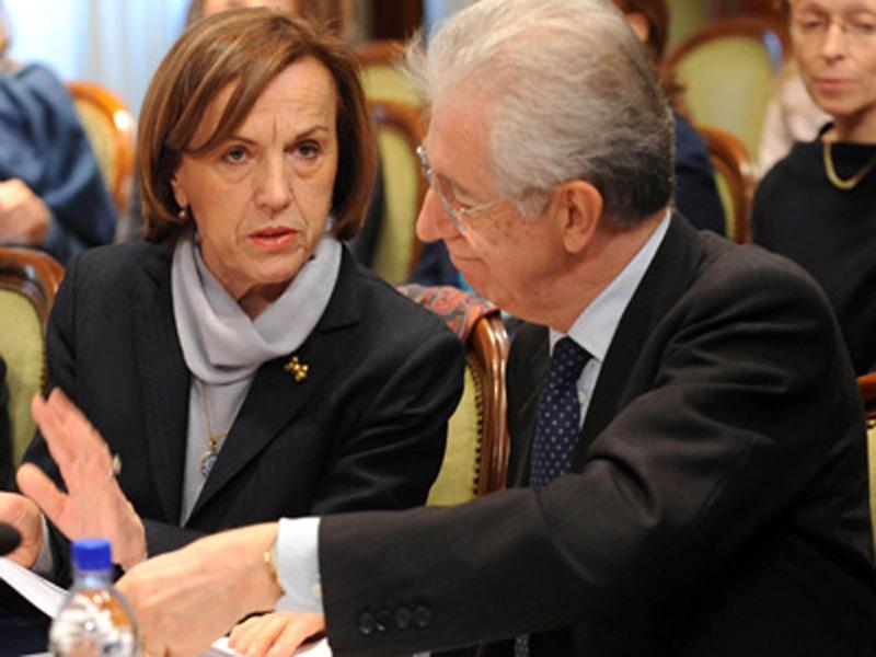 Il-Ministro-del-Lavoro-Fornero-ed-il-premier-Mario-Monti.jpg