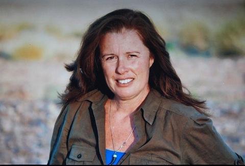 Maria Sandra Mariani, turista italiana rapita in Algeria potrebbe essere stata liberata