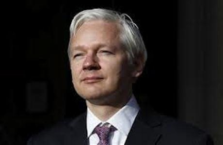 Londra, inizia il processo di estradizione agli Usa di Julian Assange