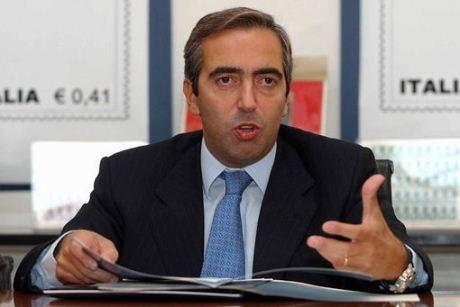 Ddl anticorruzione e Gasparri: 'Forza Italia non vota la fiducia al governo'