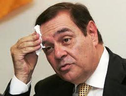 Accordo tra Cesaro e Mastella: l'ex ministro guiderà il centrodestra alle Regionali