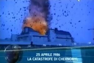 Disastro-Cernobyl-300x202.jpg (300×202)