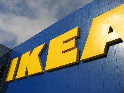 Plafoniere Ikea A Soffitto : Ikea ritira le plafoniere: si staccano dal soffitto u2013 progettoitalianews