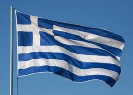 La Grecia è di nuovo pronta ad accogliere gli italiani
