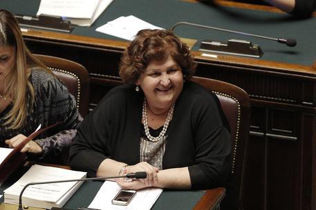 Teresa Bellanova e migranti: 'Autentiche risorse per l'agricoltura…'