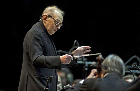 Scomparsa Ennio Morricone: Dichiarazione del Sovrintendente Teatro Opera di Roma, Carlo Fuortes
