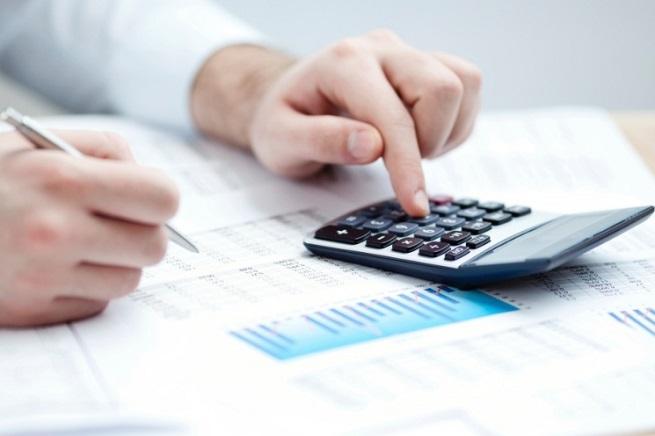 Nuova pace fiscale, decreto in preparazione: date e novità