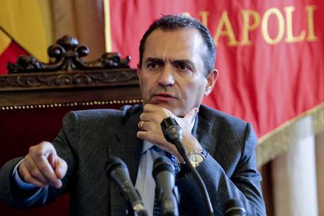 Gioventù Nazionale Salerno: 'Il Sindaco Napoli cancelli i tributi locali ai ristoratori'