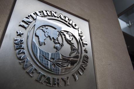 Fmi: l'Italia riduca il debito e aumenti il potenziale di crescita