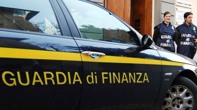 Fisco: Gdf Gorizia scopre frode da 44 mln euro,39 denunciati