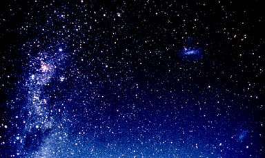 La notte di San Lorenzo: dalla poesia di Pascoli alla magia delle stelle cadenti