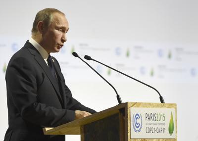 Leelezioni presidenziali in Russia con Putin contro Putin