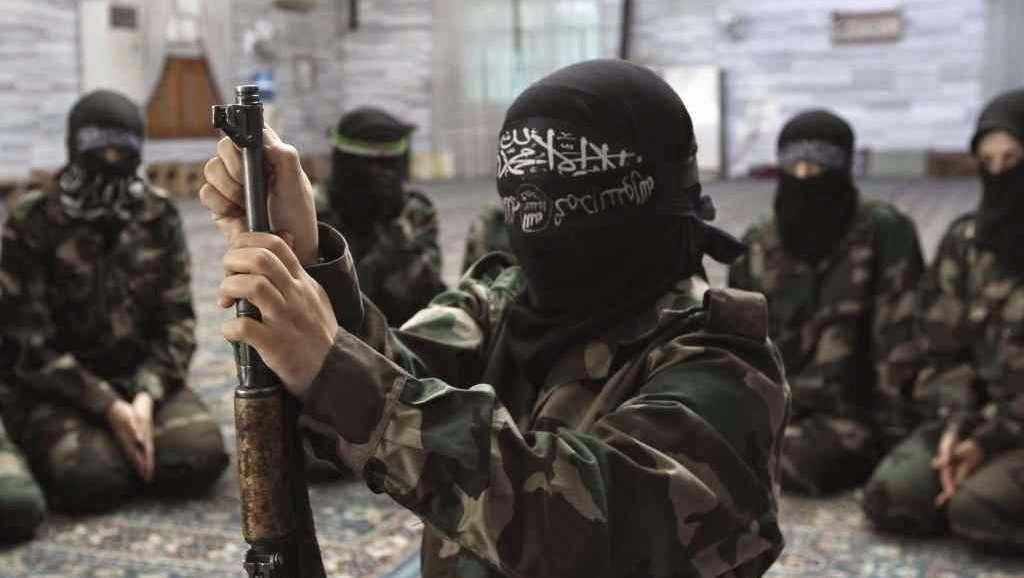 """Iraq, condannato a morte alto responabile Isis, il """"vice di Baghdadi"""""""