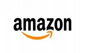 Nuovo polo Amazon a Vicenza, firmato il permesso a costruire