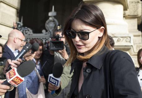 Luca Varani, la Rai cancella l'intervista all'aggressore di Lucia Annibali
