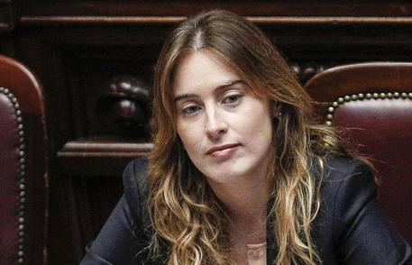 Scoppia il caso degli 80 euro tra il Pd e il ministro Tria