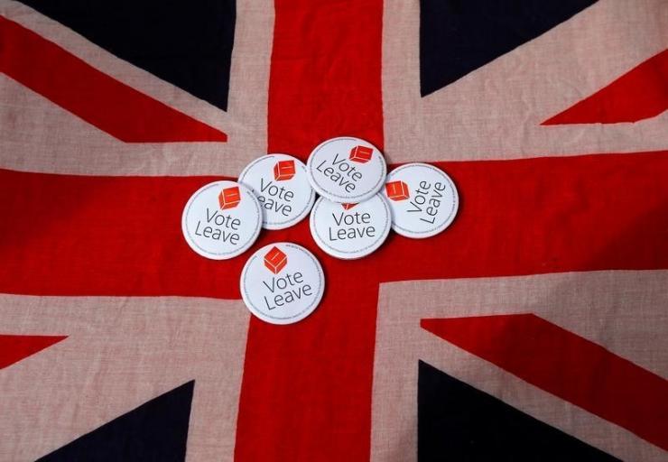 Quasi 20.000 casi in Gran Bretagna, i morti salgono a 1.228