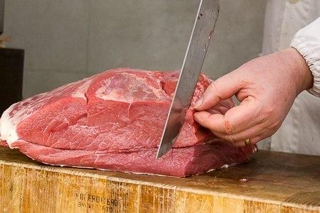 Tassa sulla carne, è scontro: stangata Ue in arrivo dopo plastic e sugar tax