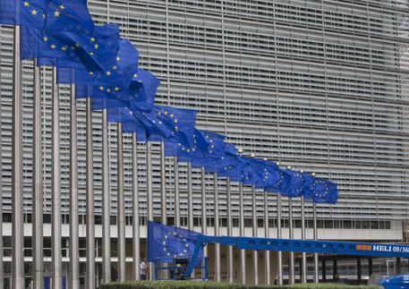 Manovra e Ue: cosa rischia ora l'Italia