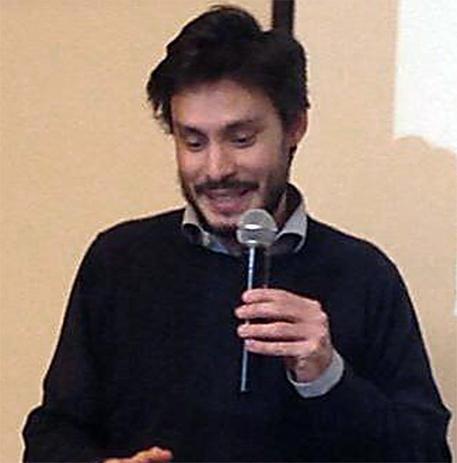 Giulio Regeni lecture: seminario online Luigi Manconi 25 gennaio
