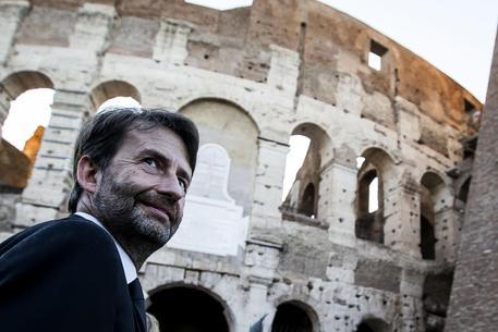 Beni Culturali: in rete #IoCRESCOdaCasa.L'Italia entra in casa