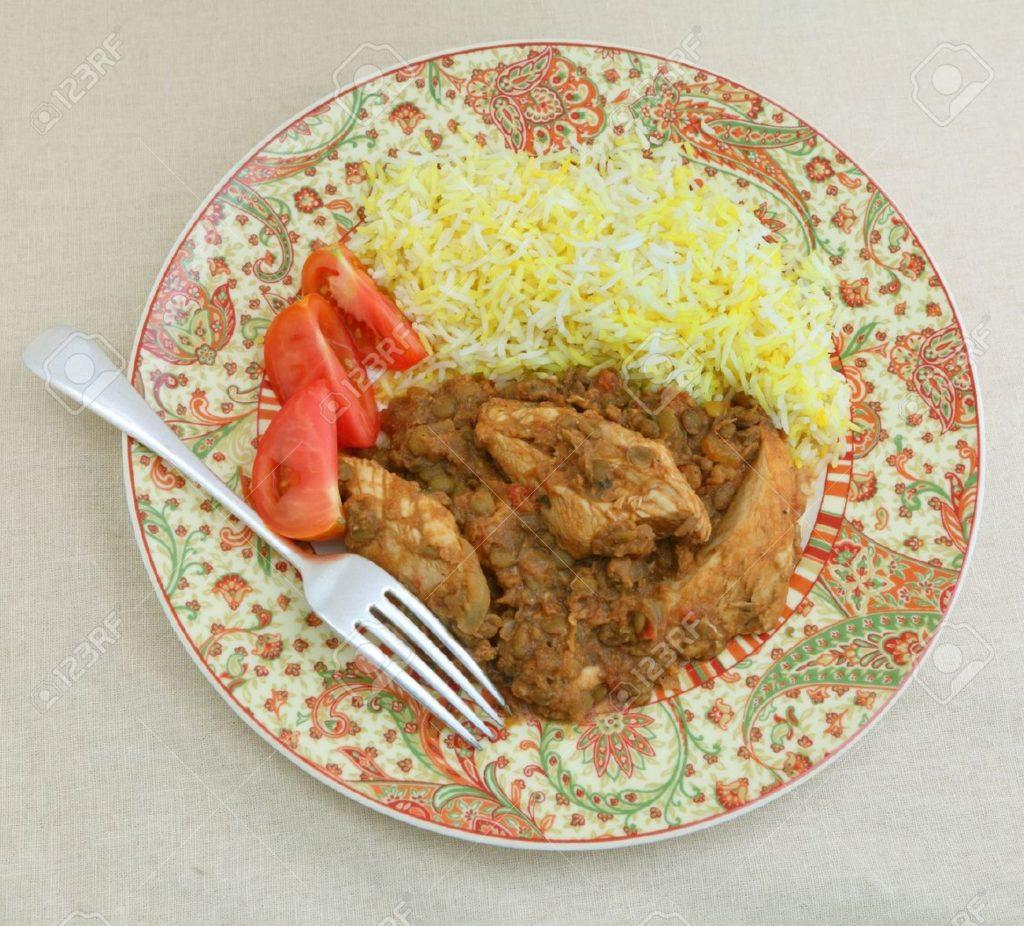 Coldiretti invasione di riso straniero in italia progettoitalianews - Invasione di formiche in cucina ...