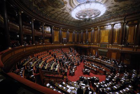Governo italiano 'ostaggio' di Matteo Salvini