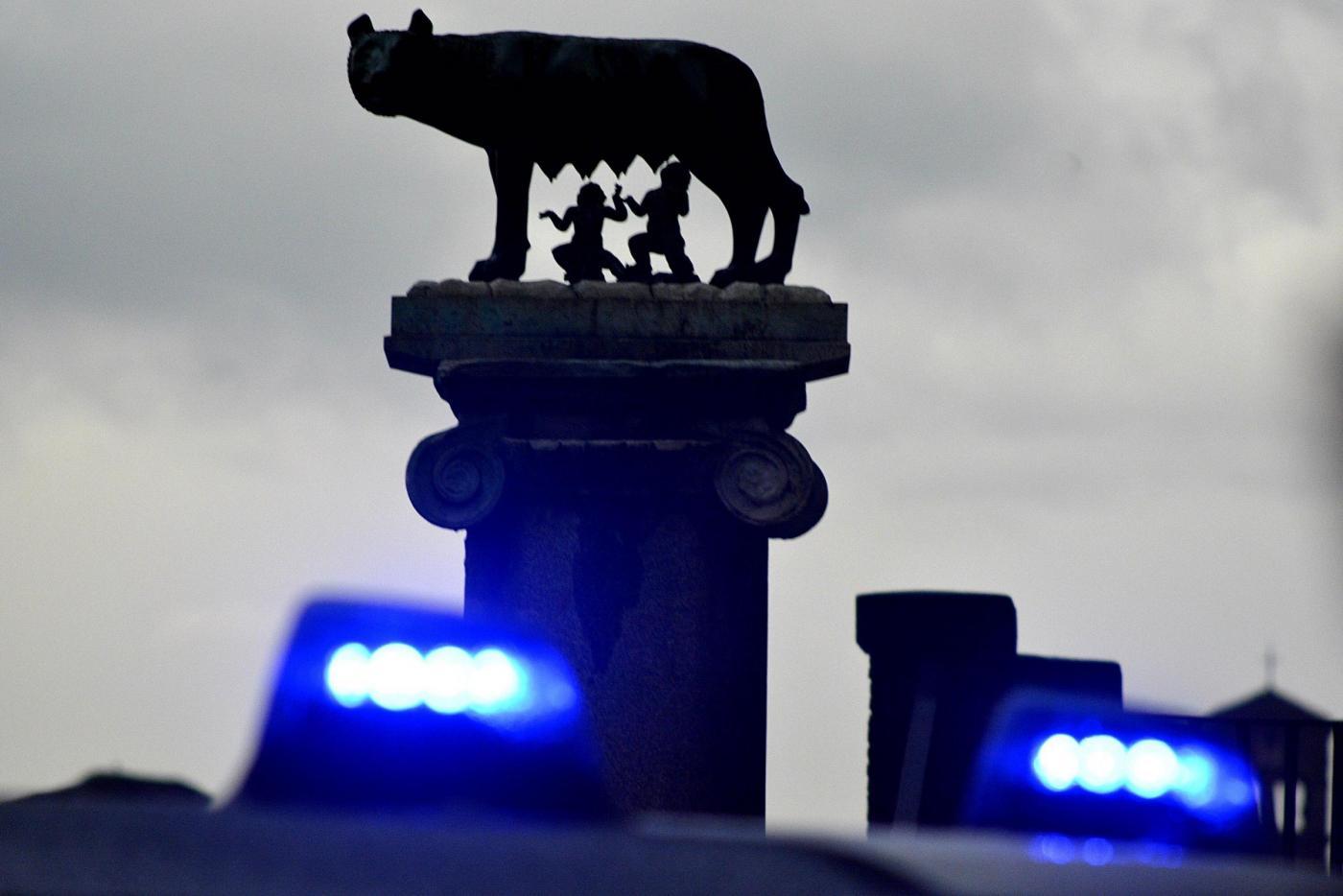 Mafia Capitale: Cassazione, cade associazione mafiosa