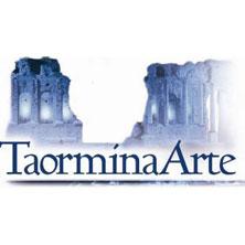 'Al passo coi Templi', al Teatro Antico di Taormina il 19 agosto
