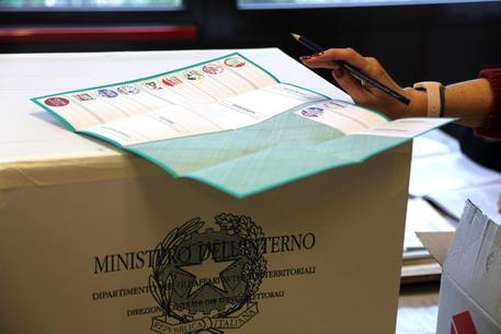 Elezioni regionali in Emilia Romagna e in Calabria, come si vota