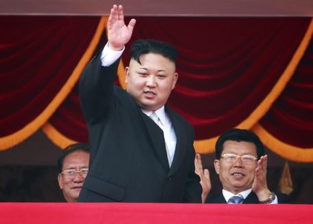 Corea Nord a Usa, noi pronti al tavolo