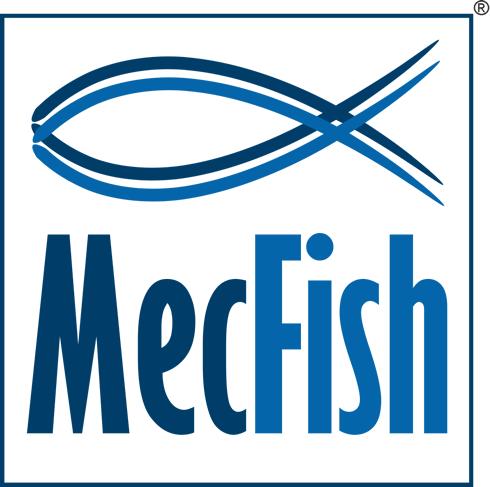 mecfish