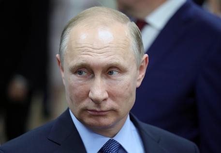 Elezioni Russia. Puntin vince e punta alla maggioranza assoluta