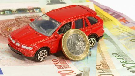 Bollo auto, la proposta di riforma del ministro Costa