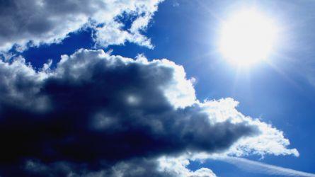 Le previsioni meteo di domenica 7 giugno