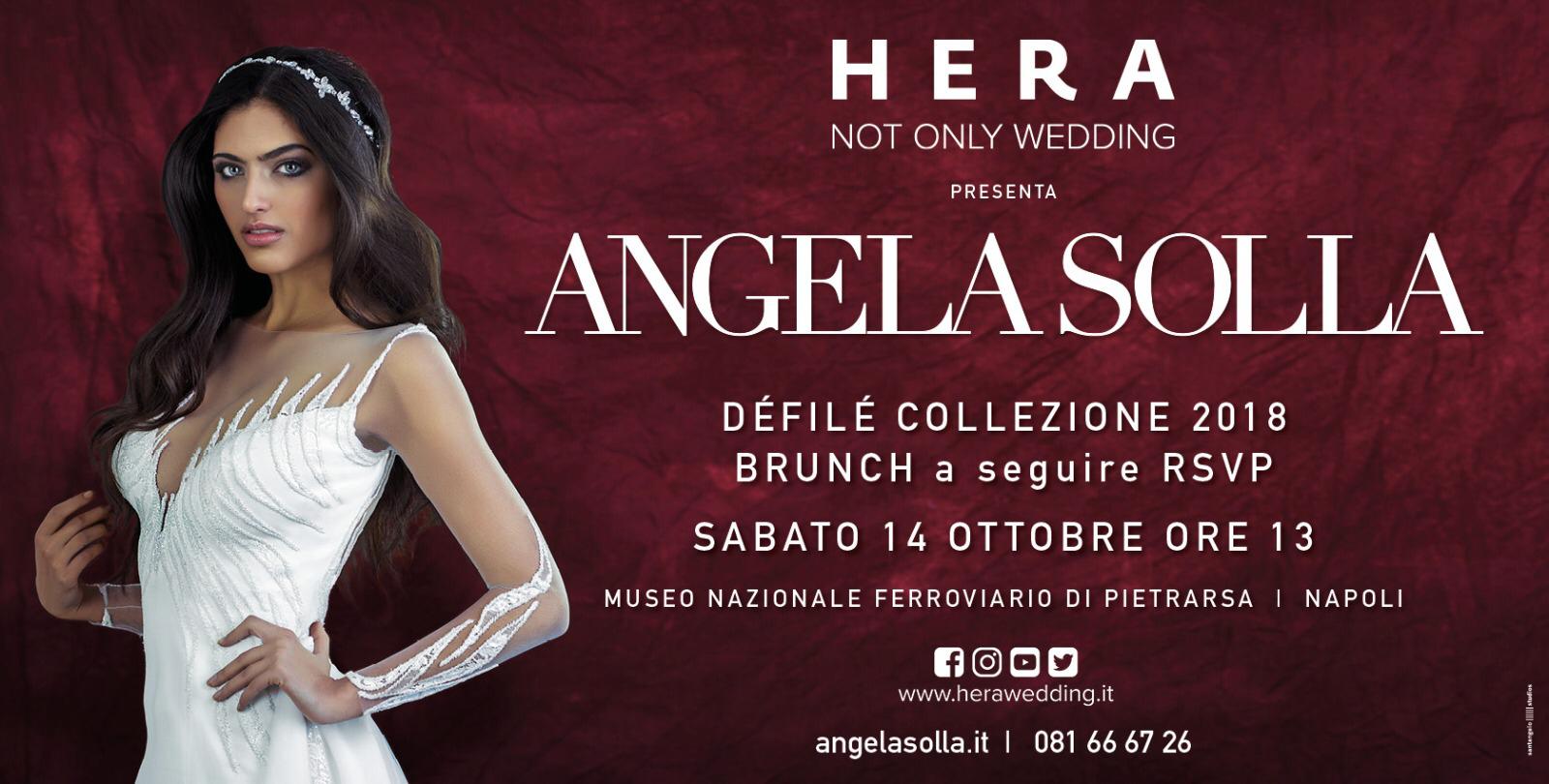 33089dfeebe8 Napoli  domani ad  Hera